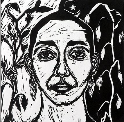 german expressionism in film essay