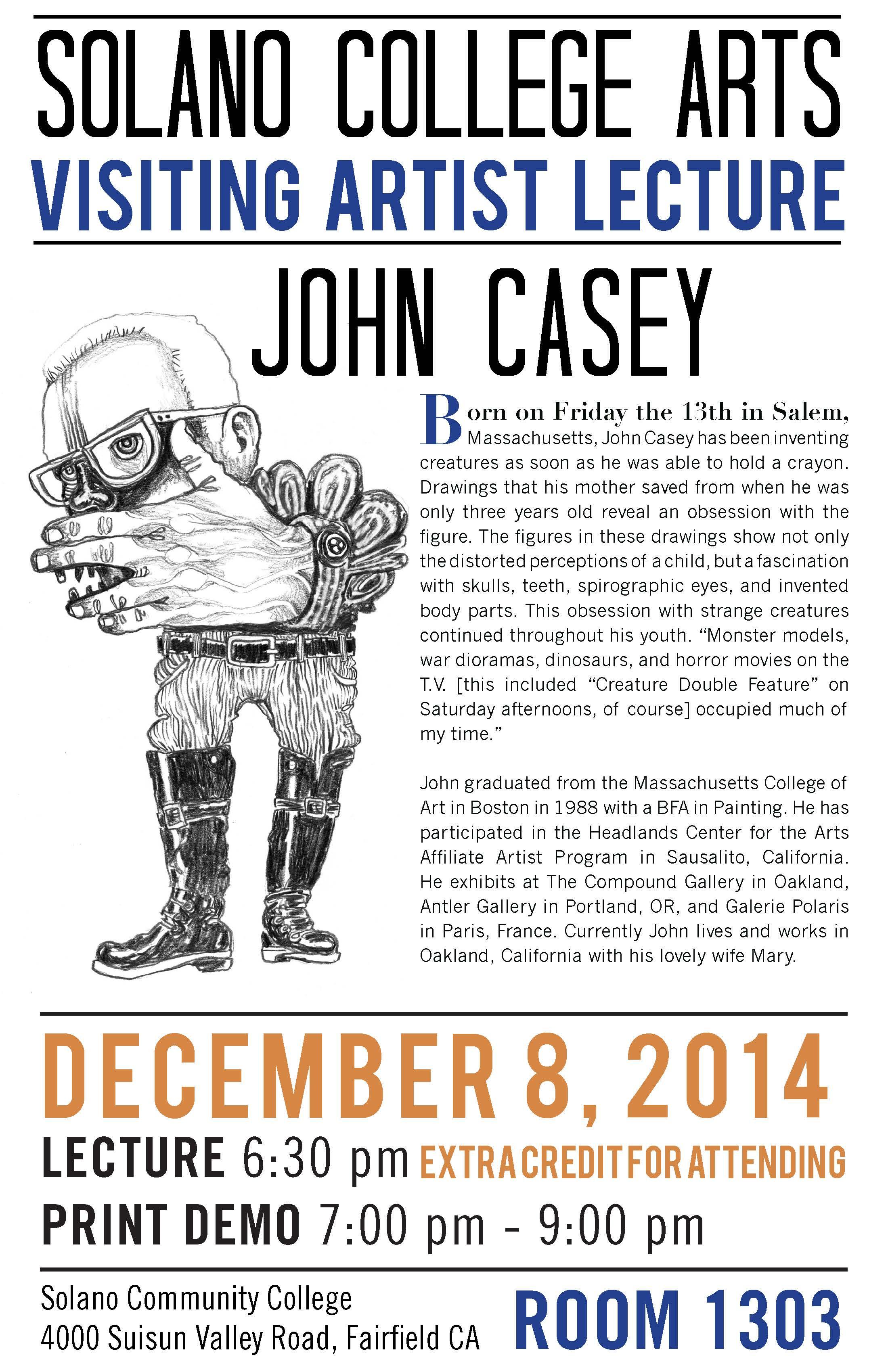 JohnCasey