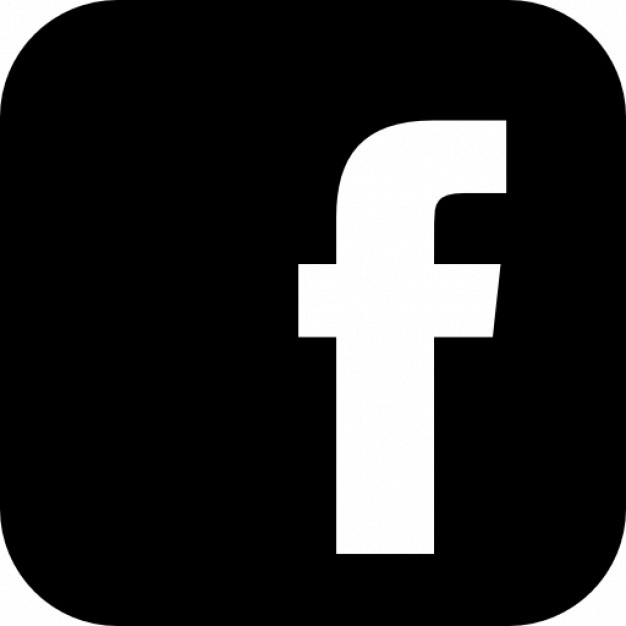 facebook-logo-with-rounded-corners_318-9850