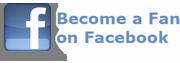 Mesa Facebook
