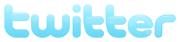 Mesa Twitter
