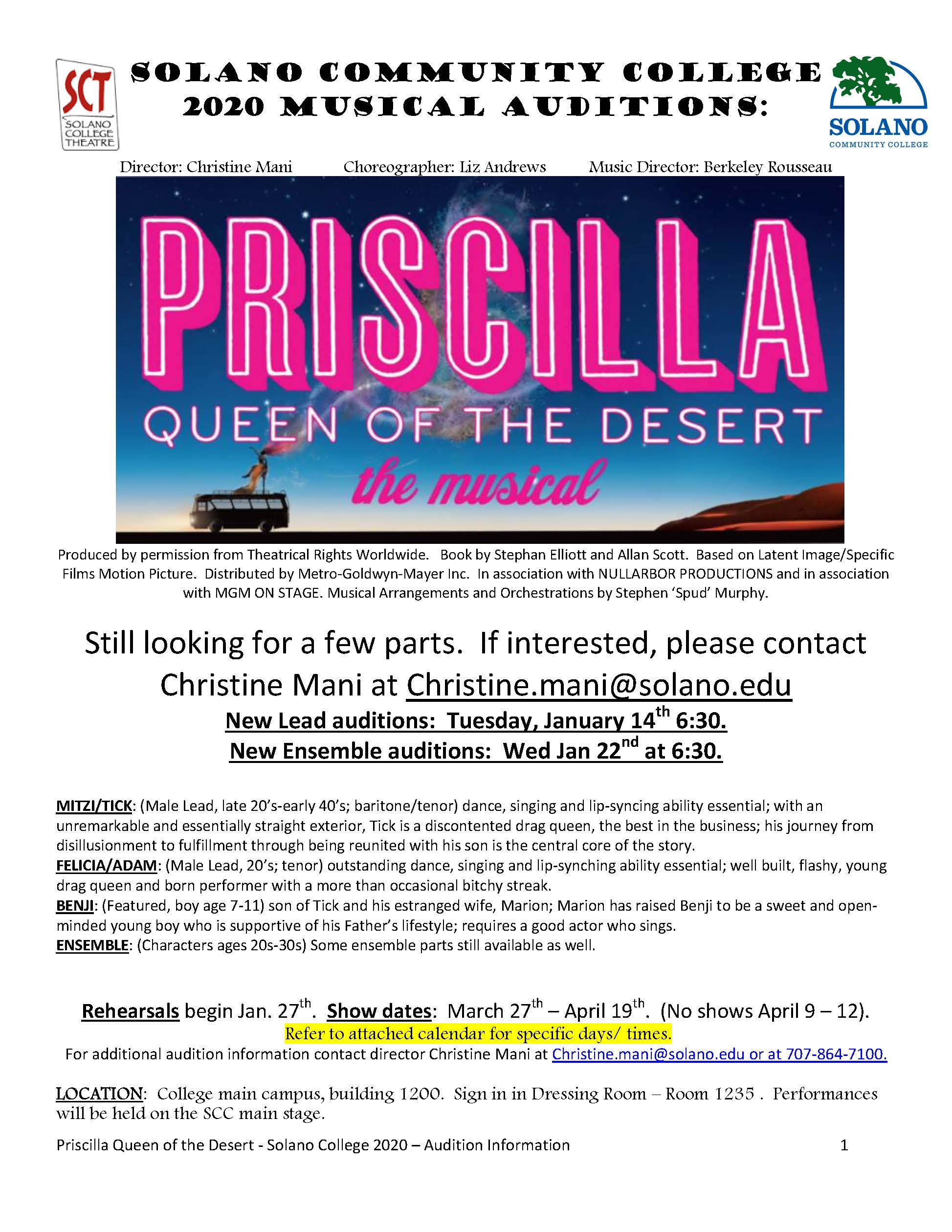 Priscilla Auditions 2.0_Page_1