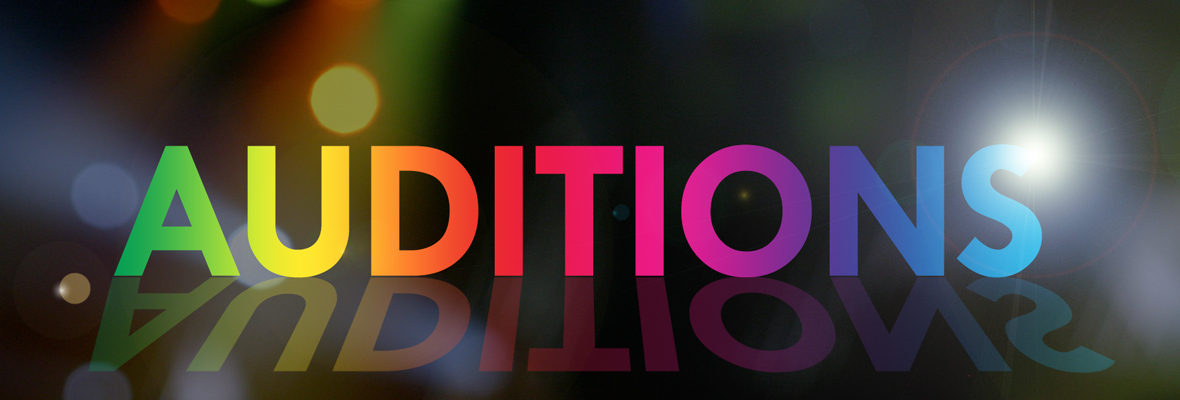 prospective-auditions-banner